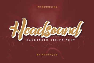 Headsound