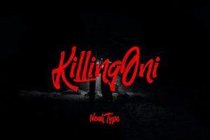 KillingOni